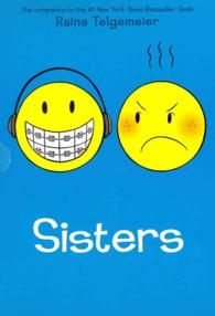 Smile/Sisters (2-Volume Set) <2 vols.> (2 vols.) (BOX)