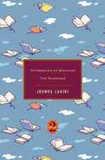 Interpreter of Maladies/ the Namesake (Reprint)