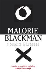 Noughts and Crosses : Book 1 (Noughts and Crosses) -- Paperback