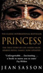Princess -- Paperback