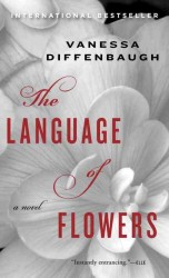 The Language of Flowers (OME A-Format)