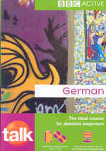 Talk German (PAP/COM)