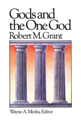 Gods and the One God (Library of Early Christianity) <1>