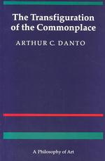 The Transfiguration of the Commonplace (Reprint)