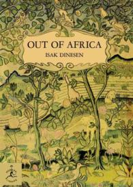 Out of Africa (Modern Library) (Reprint)
