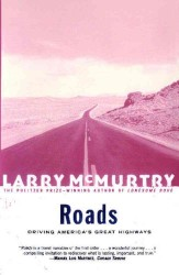 Roads : Driving America's Great Highways