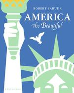 America the Beautiful (POP)
