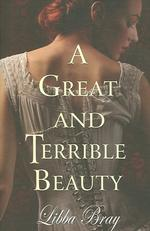 Great and Terrible Beauty -- Paperback (New ed)