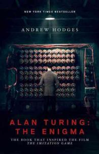 Alan Turing : The Enigma (MTI REP)