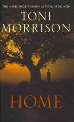 Home -- Hardback