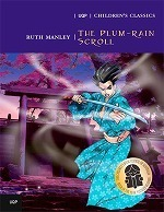 The Plum Rain Scroll