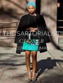 The Sartorialist 2