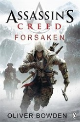 Assassin S Creed New Book 2012 -- Paperback