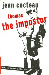 Thomas the Imposter (Peter Owen Modern Classics S.) (TRA)