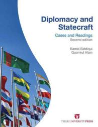 Diplomacy and Statecraft : Cases and Readings (2ND)