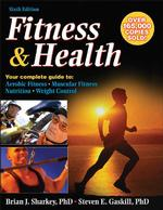 Fitness &amp; Health (6TH)