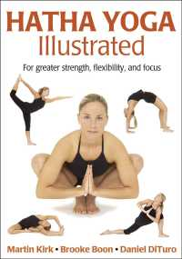 Hatha Yoga Illustrated (ILL)