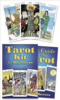 Tarot Kit for Beginners (CRDS)