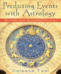 Predicting Events with Astrology (REV EXP)