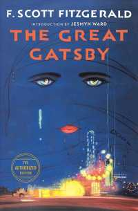 The Great Gatsby (Reissue)