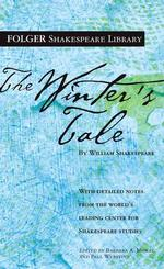 The Winter&#039;s Tale (Folger Shakespeare Library)