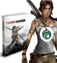 Tomb Raider (HAR/PSC LT)