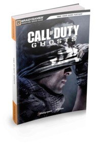 Call of Duty : Ghosts: Signature Series Guide