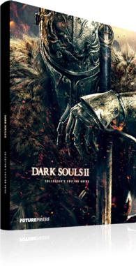 Dark Souls II Guide (Collectors)