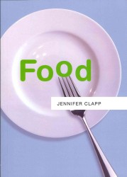 Food (Polity Resources Series)