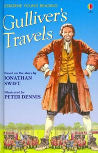 Gulliver's Travels (Young Reading (Series 2)) -- Hardback (New ed)