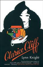 Clarice Cliff (Reprint)