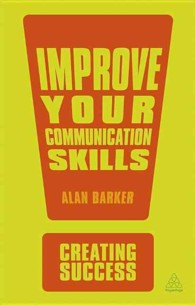 Improve Your Communication Skills (Creating Success) (3RD)
