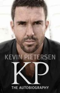 KP : The Autobiography