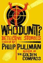 Whodunit? : Detective Stories (Reprint)