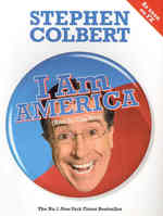 I am America (and So Can You!) -- Paperback