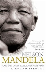 Nelson Mandela : Portrait of an Extraordinary Man -- Paperback