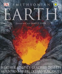 Earth (Reprint)