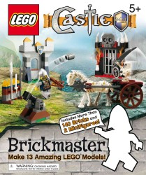 Lego: Castle (Lego Brickmaster) (TOY)