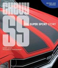 Chevy SS : The Super Sport Story (REV UPD)
