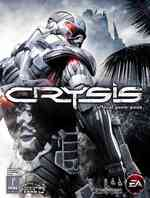 Crysis : Prima Official Game Guide