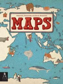 Maps (TRA)