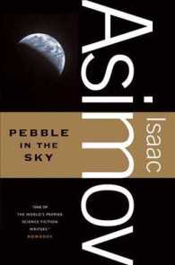 Pebble in the Sky (1 Reprint)