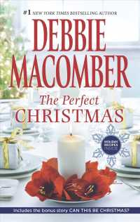 The Perfect Christmas (Reprint)