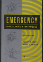 �N���b�N����ƁuEmergency Procedures and Techniques�v�̏ڍ׏��y�[�W�ֈړ����܂�