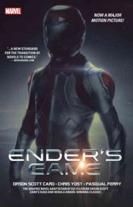 Ender's Game : Graphic Novel (Ender's Game)