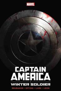 Captain America : Winter Soldier (Captain America)