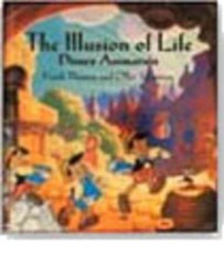 The Illusion of Life : Disney Animation (REV SUB)