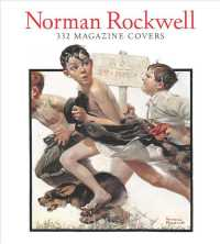 Norman Rockwell : 332 Magazine Covers (Tiny Folios Series)