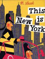 This Is New York (This Is...travel)