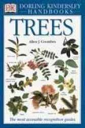 Smithsonian Handbooks : Trees
